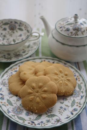 レモンカードクッキー.jpg